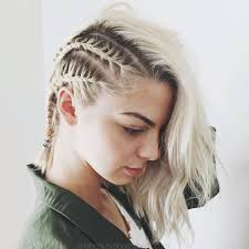 creating roots on blonde hair the beauty department your daily dose of pretty blonde hair
