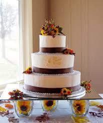 wedding cake questions wedding cakes new wedding cake questions a wedding day wedding