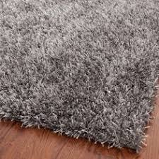 long shag rug super cuks ivory shag rug from the shag rugs 5 collection at