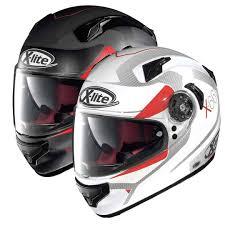 661 motocross helmet x lite x 661 point croix n com buy cheap fc moto