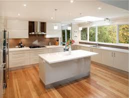 kitchen fresh kitchen design lighting kitchen island large