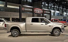 2004 dodge ram 3500 diesel specs look 2010 dodge ram 2500 and 3500 heavy duty