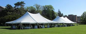 tent rental near me event rentals in east lansing party rental in east lansing mi