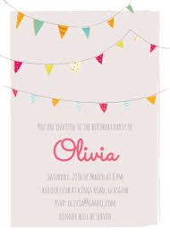 make your own wedding invitations and birthday cards at cupcard