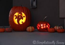 halloween ghost pumpkin aie hallow u0027s eve pumpkin carving sharing and contest virtual