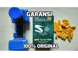 jual hammer of thor di pontianak 081226447097 pin bb 2bb86273 agen
