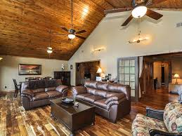 room great room fans decorating ideas wonderful great room