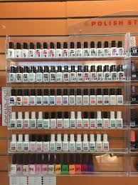 photos for bloomie nails yelp