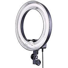 diva ring light nova lovely buy ring light australia jewellry s website