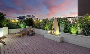 terrazze arredate foto beautiful terrazze arredate foto pictures idee arredamento casa