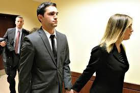 Seeking Dram Dram Shop Lawsuit Filed In Fatal Thruway Crash The Daily Gazette