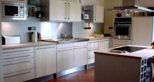 küche cremefarben küche cremefarben berlin küche ideen