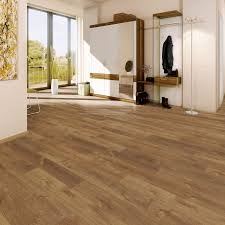 oak laminate flooring ideas robinson house decor explain