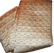 Hotel Collection Coverlet Queen Details About Hotel Collection Coverlet Woven Cord Full Queen