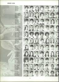classmates college yearbooks 7 best nch freshmans images on high school yearbook