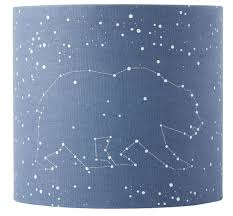 Table Lamp Shades by Star Gazer Table Lamp Shade The Land Of Nod