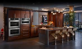 modern kitchen design ideas modern kitchen design ideas with incorporated appliances and
