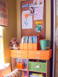 Getting Organized At Home by Kids Room Bedroom For Three Boys With Chic Get Your Organized At