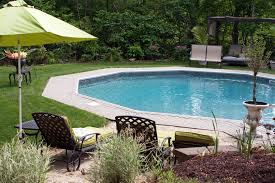 pool supplies and installations in lowell ma rogers pool patio
