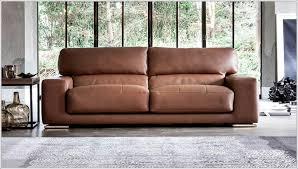 canapé camif camif canap convertible trendy fauteuil relaxation avec chambre