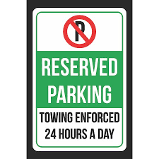 metal reserved table signs american metalcraft signr6 reserved table tent sign 1 75 x 3