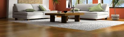 Laminate Wooden Flooring In Riverside Ca Shop At Jb Woodward Floors Inc For All Your