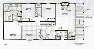 architect floor plans quonset home floor plans best of architect house plans free home