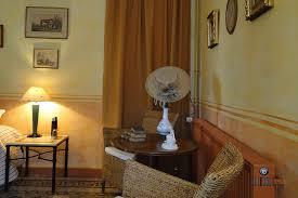 chambre d hote de charme gard chambre d hote baux de provence frais maisons d h tes de charme gard