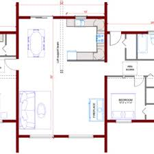 open ranch style house plans internetunblock us internetunblock us open plan house plans open concept floor simple small ranch home