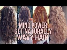 2a hair get naturally wavy hair type 2 hair classifications subliminal