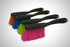 Banister Brush Brushes U2013 Kanmin Products Pvt Ltd