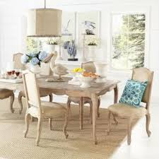 dining room tables that seat 12 foter