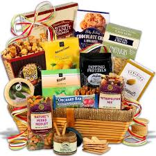 cool gift baskets 758 best gift baskets images on gifts gift basket