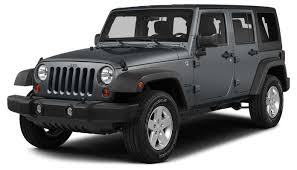 jeep wrangler height 2013 jeep wrangler unlimited rubicon 4dr 4x4 specs and prices
