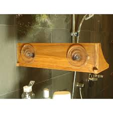 100 design your own bathroom online free bathroom design