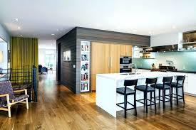 cuisine avec electromenager compris cuisine avec electromenager inclus cuisine complete electromenager