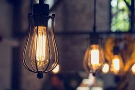 what is low voltage lighting low voltage lighting in ossining ny electrical services