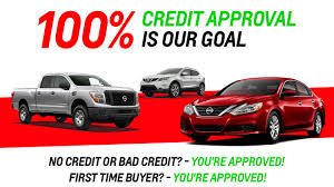 nissan finance with bad credit auto financing near muscle shoals al nissan financing near me