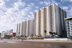 thanksgiving family vacations wyndham ocean walk daytona beach fl 2017 hotel review family