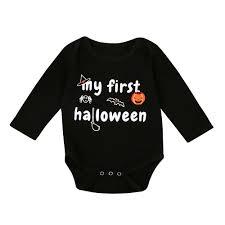 newborn halloween clothes online get cheap infant halloween clothes aliexpress com