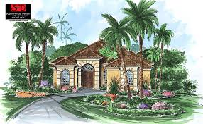 house plans search enjoyable design ideas 4 house plan search south house
