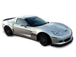 2009 corvette z06 specs 2009 katech performance corvette z06 clubsport conceptcarz com