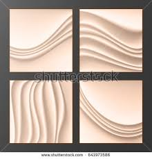 cream color stock images royalty free images u0026 vectors shutterstock