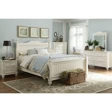 summer breeze bedroom set summer breeze bedroom set