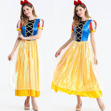cheap costumes for women hot sale snow white costumes for women snow white