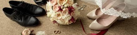 Wedding Accessories Wedding Accessories Las Vegas Lucky Little Wedding Chapel