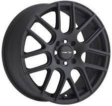toyota corolla 15 inch rims wheels in bolt pattern 4x114 3 offset 38 diameter 15