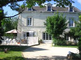 chambre d hote chatellerault hotel maison d hotes châtellerault booking com