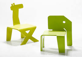Growing With Kids Furniture Designs And Kids Playroom Ideas - Kids furniture
