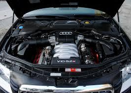 audi s8 v10 turbo goodspeed performance lab apr s8 5 2 v10 ecu performance flash
